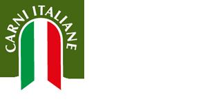 Prosciutti Faleria carni italiane